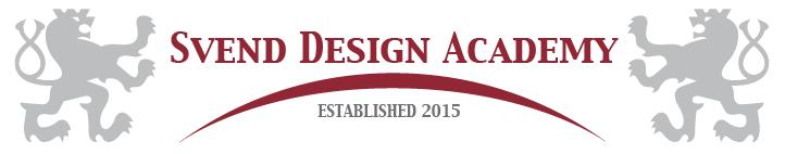 svend-design-academy-logo