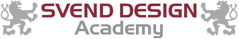 Welcome To Svend Design - Wordpress Specialists